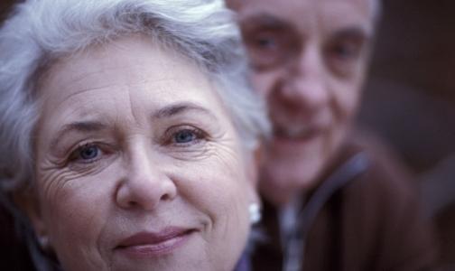 Фото №1 - Людмила Косткина рассказала, повысят ли пенсионный возраст врачам