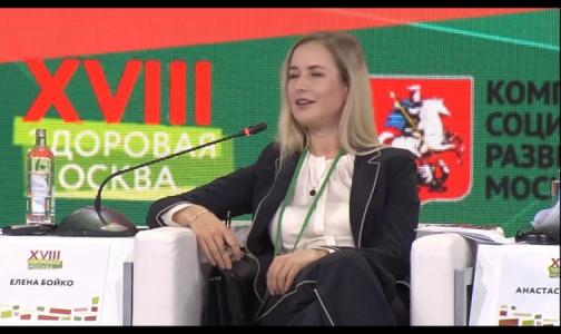 Фото №1 - «Нашего Кличко» в Минздраве заменит Павел Пугачев
