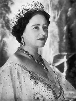 Фото №2 - От Елизаветы до Кейт Миддлтон: 9 главных тайн королевский семьи