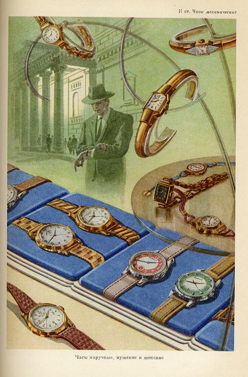 Фото №6 - Мы нашли машину времени: каталог советских товаров, в котором перечислены исчезнувшие вещи и еда из нашего детства