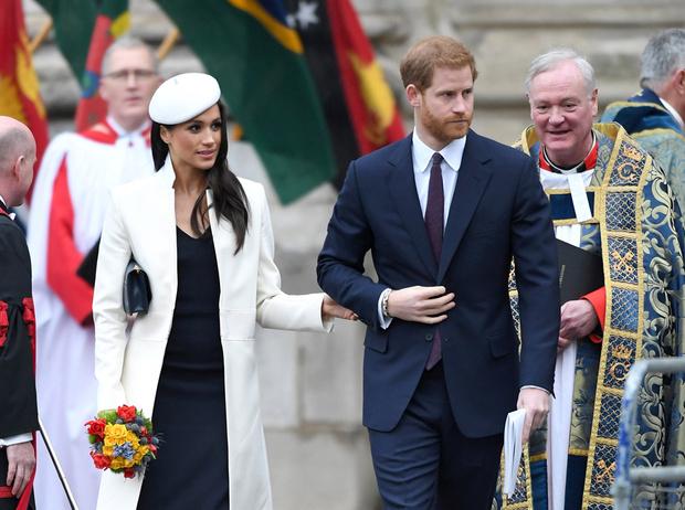 Фото №4 - Тени прошлого: 9 королевских невест с сомнительной репутацией