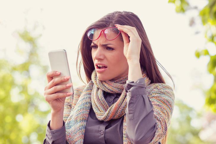 Фото №1 - «Она сразу меня удалила»: парень поделился неловкой перепиской с сайта знакомств