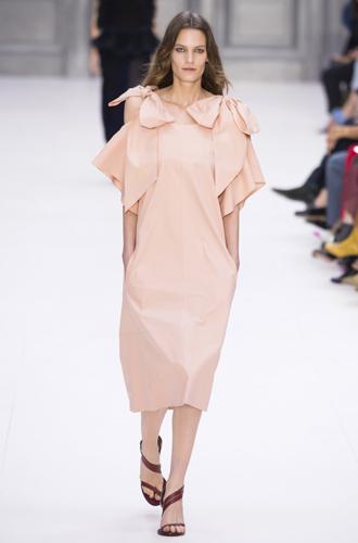Фото №8 - Ветер перемен: что будет с Givenchy?