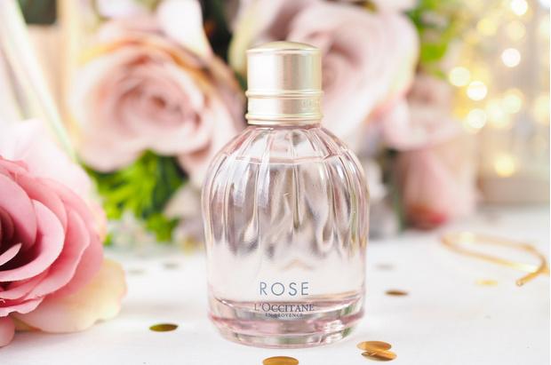 Фото №4 - Эмблема любви: розы в интерьере