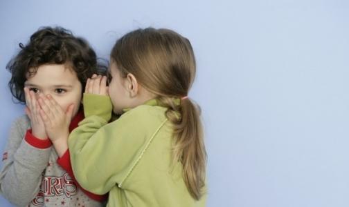 Фото №1 - Могут ли ребенка не пустить в детсад без пробы Манту