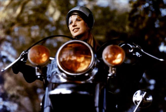 Фото №5 - Беспечные ангелы: 10 фильмов, после которых хочется оседлать чоппер