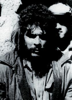 Фото №3 - 1968 год: на изломе эпох