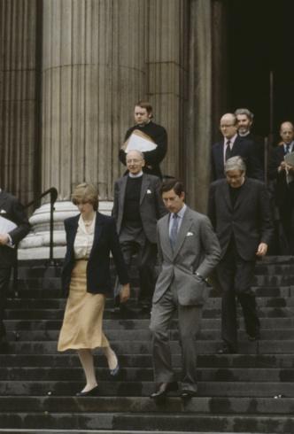 Фото №6 - Последние часы свободы: как королевские женихи и невесты проводят день перед свадьбой