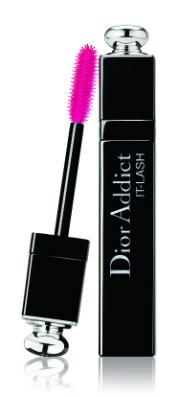 Тушь Dior Addict It-Lash