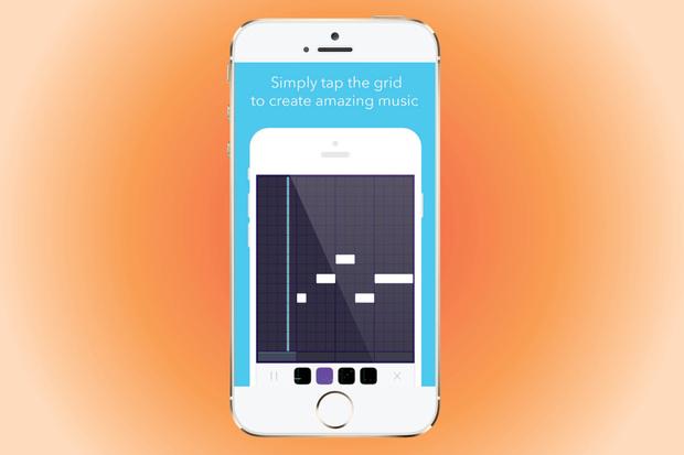 Beatwave приложение