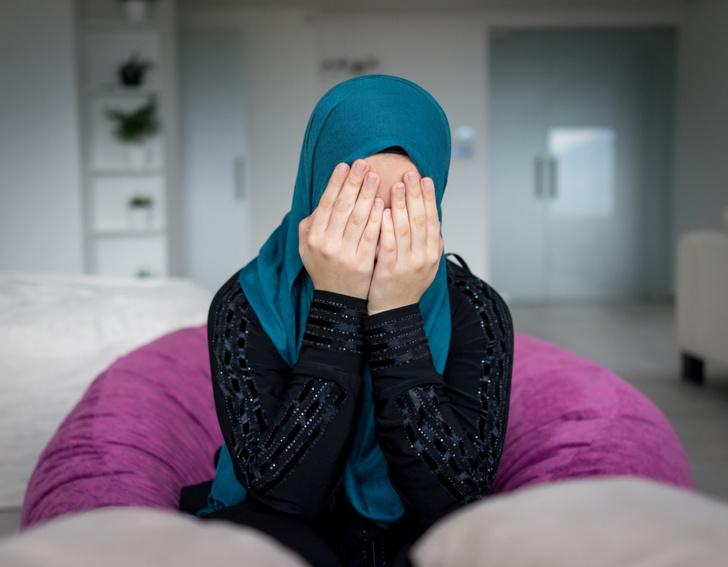 Фото №1 - Мальчики против девочек: зачем кавказские женщины делают селективные аборты