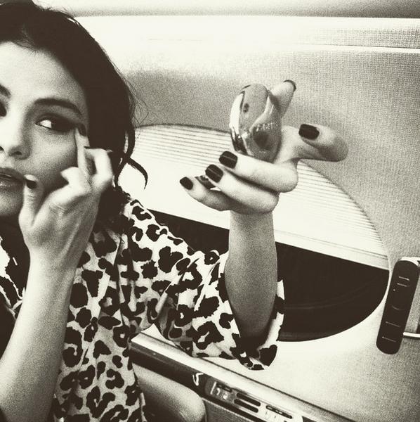 Фото №13 - Instagram недели: Лучшие фото звезд