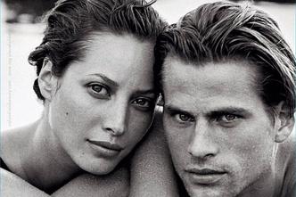 Фото №2 - Calvin Klein выпускают новый гендерно-независимый аромат
