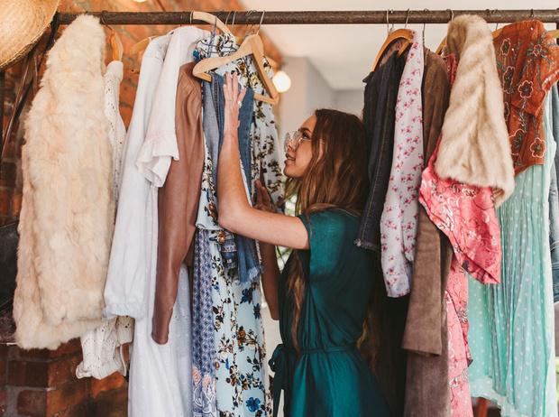 Фото №3 - Плохой шопинг: 7 причин, почему вам хочется сбежать из примерочной