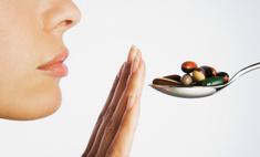 Предотвратить, а не лечить: заботимся о здоровье
