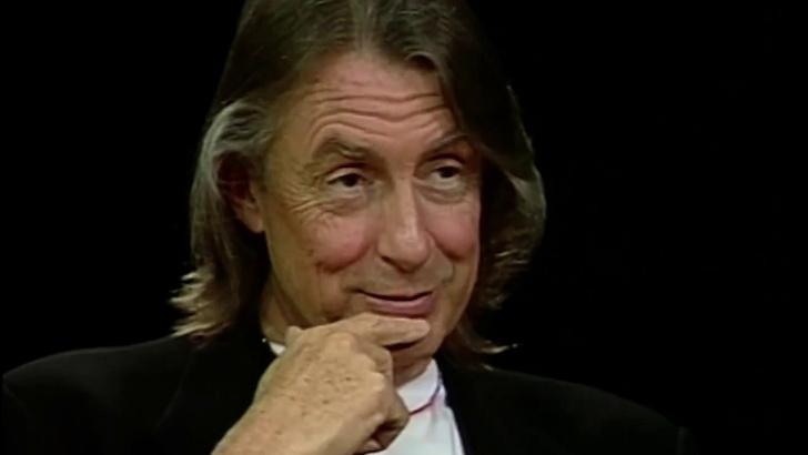 Фото №1 - В возрасте 80 лет умер американский режиссёр Джоэль Шумахер