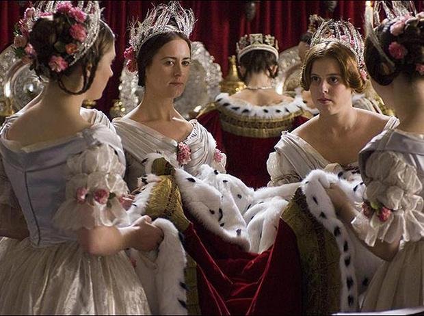 Фото №15 - Принцесса-карьеристка: 10 фактов о Беатрис Йоркской