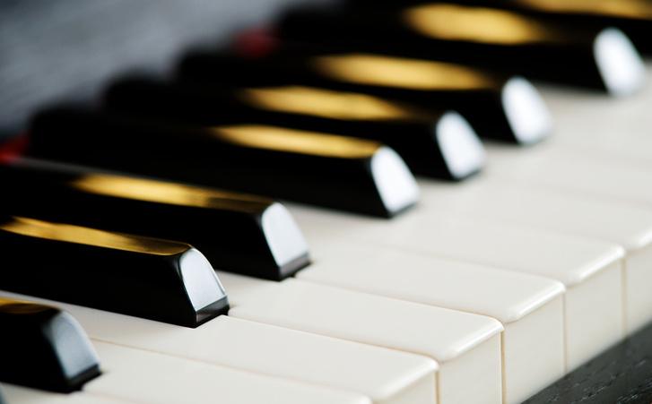 Фото №1 - Прослушивание музыки Бетховена и Верди понижает давление
