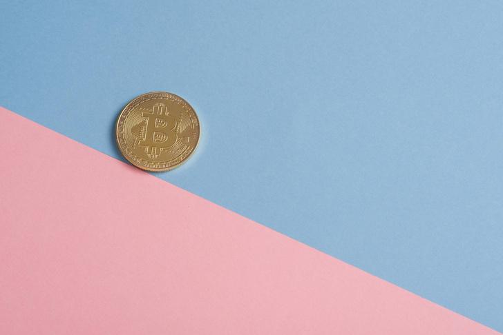 Фото №1 - Госдума разъяснила, что такое криптовалюта: покупать можно, платить нельзя