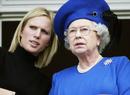 Как внучка Елизаветы спасает королевскую семью от раскола