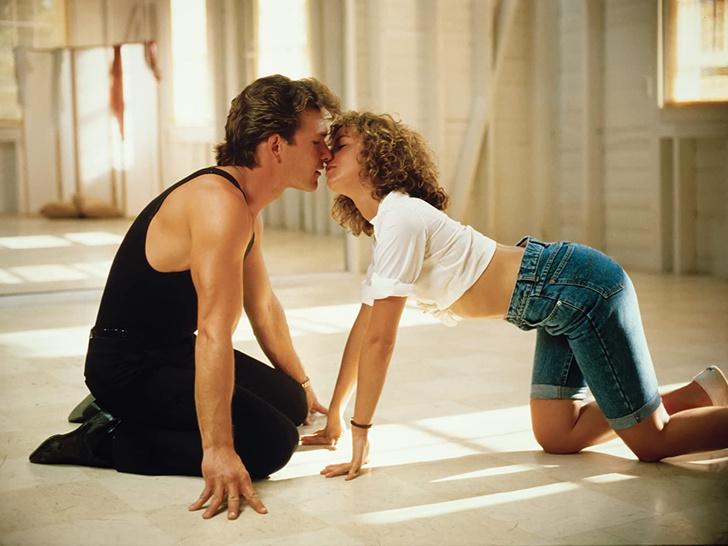 Фото №1 - Первая любовь: 7 пронзительных фильмов о юношеских чувствах
