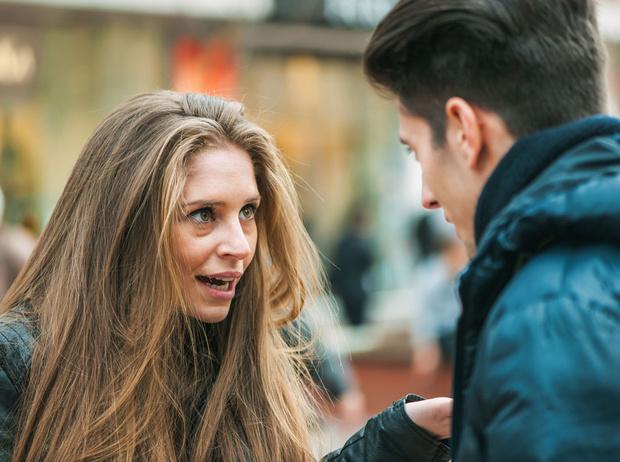 Фото №5 - Нездоровые сценарии в отношениях: как освободиться от ролей, которые мы играем