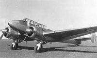 Фото №29 - Сравнение скоростей всех серийных истребителей Второй Мировой войны