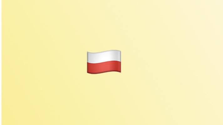 Фото №1 - Quiz: Сможешь угадать европейскую страну по флагу?