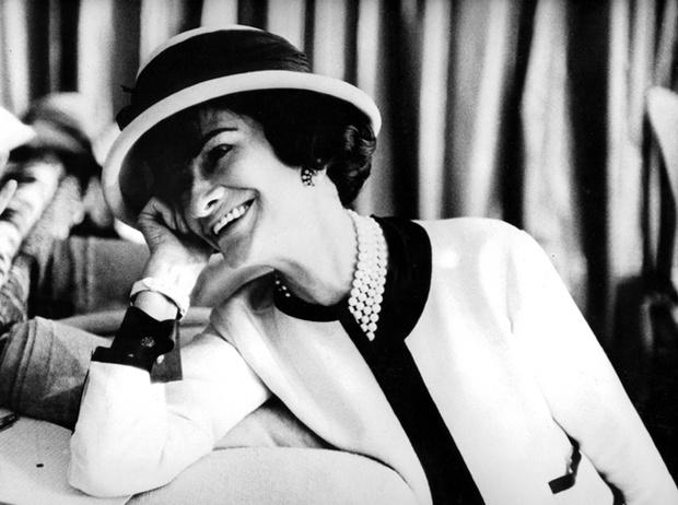 Фото №13 - Вещи-легенды: модное наследие Коко Шанель