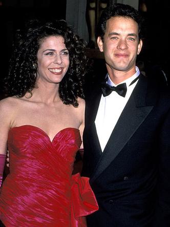 Фото №10 - И жили они долго и счастливо: самые крепкие звездные браки