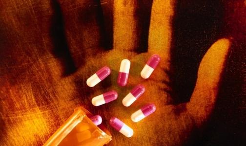 Фото №1 - Гепатит С: лечение лекарствами теперь эффективнее трансплантации печени