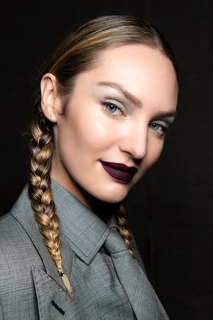 Фото №7 - Good hair day: 5 самых модных укладок в 2020 году