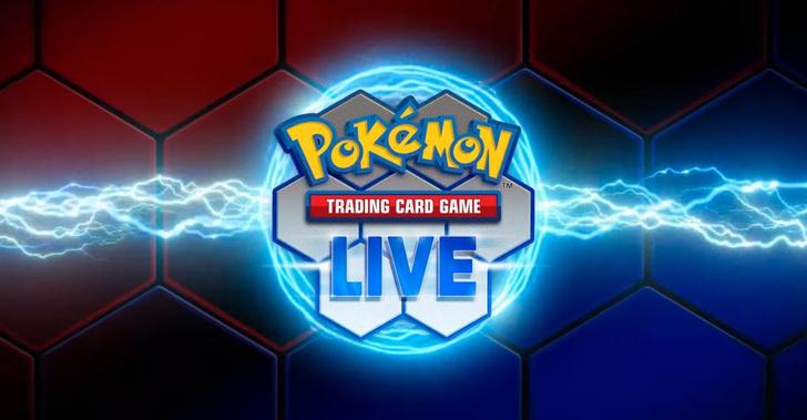 Фото №2 - Как в детстве: Pokémon выпустят видеоигру с обменом коллекционными карточками 😱