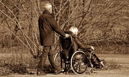 Фото №1 - Марафон в помощь людям с редкими неизлечимыми заболеваниями «Редкие, но равные» продлён до конца октября