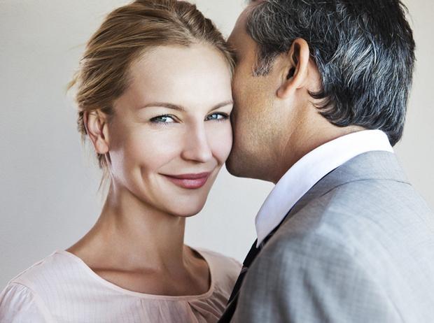 Фото №2 - Совет психолога: почему мужчина не хочет жениться?