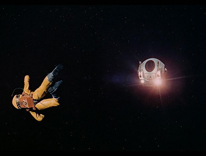 Фото №7 - «Звездные войны» и «Терминатор» родились в СССР