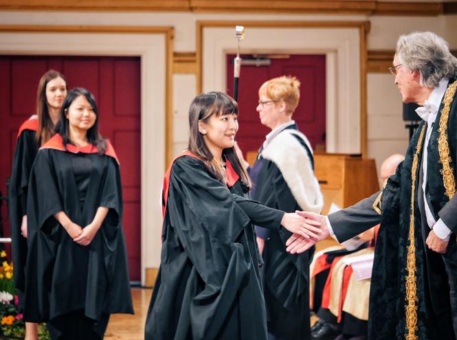 Фото №3 - Ее Высочество Мако и просто Кей: японская принцесса выбирает любовь
