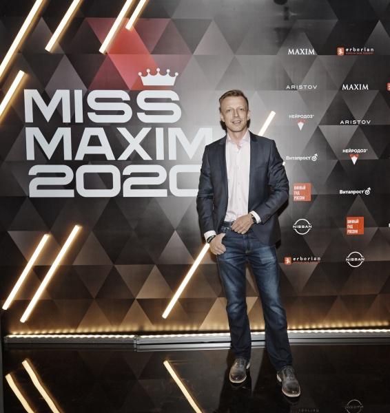 Фото №7 - Финал Miss MAXIM 2020 состоялся! Знакомься с победительницей!