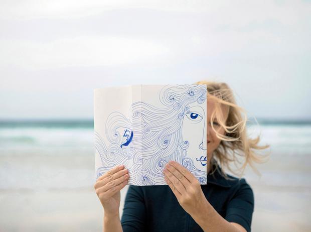 Фото №1 - 7 книг по психологии, чтобы понять себя и окружающих
