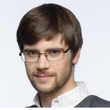 Федор Шаньков