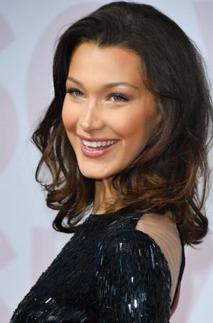 Фото №5 - Голливудская улыбка: 10 звезд с идеальными зубами