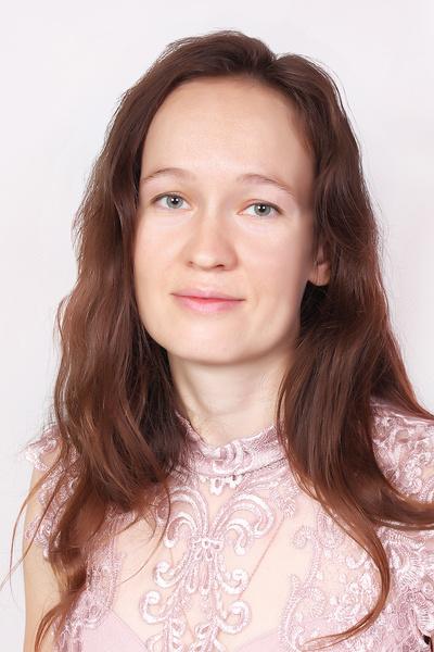 Фото №3 - Женщины в науке-2020: L'Oreal отметил работу физика из Новгорода, электрохимика с Урала и цитолога из Петербурга