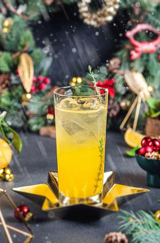 Фото №6 - Новый год в кругу самых близких: 3 причины отметить праздник в отеле