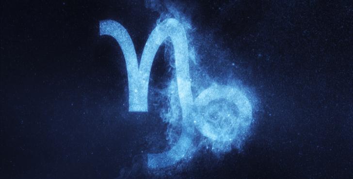 Фото №3 - Знаки зодиака, которым круто повезет в октябре 2021 🍀