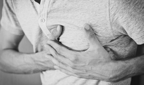 Фото №1 - Главный кардиолог Минздрава назвал «три ужаса» россиян про здоровье. Инфаркта среди них нет