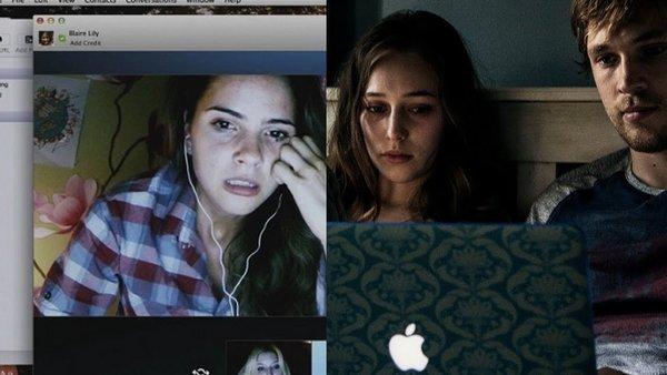 Фото №6 - 10 фильмов, которые все путают с другими фильмами