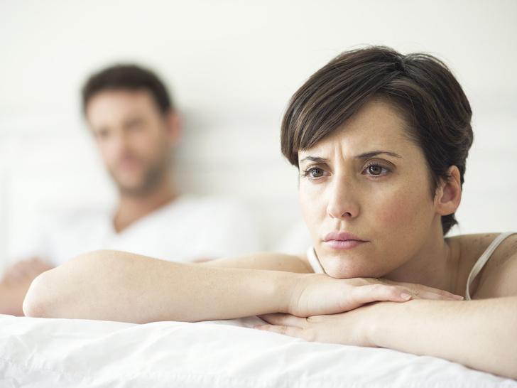 Фото №2 - 6 признаков финансового насилия в отношениях (и как от него защититься)