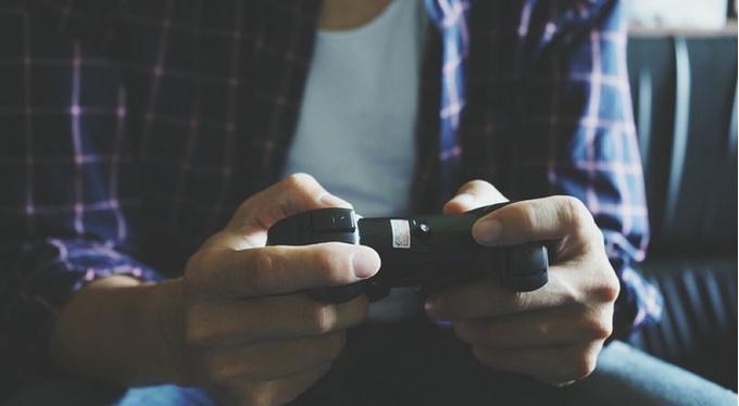 Что делать, если ваш мужчина — геймер