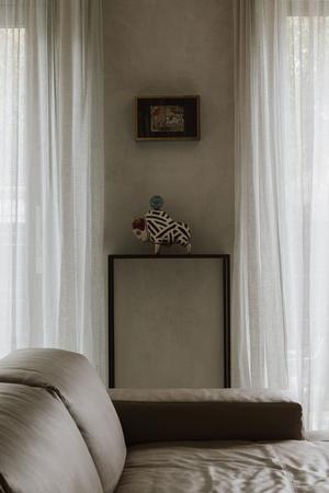 Фото №4 - Светлый дом для семьи в Кракове