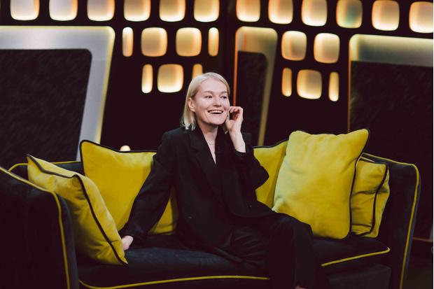 Фото №3 - «Главное— делать то, что хочешь, а свои подтянутся»: Виктория Толстоганова рассказала о своих новых ролях